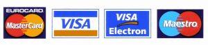 credit-card-logos-web2